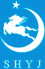 德赢vwin ac米兰石化德赢vwin体育平台德赢vwin客户端技术咨询有限公司